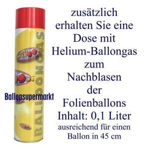 Helium-Dose-zum-Nachblasen-von-Luftballons-aus-Folie-mit-Heliumgas